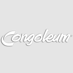 Congoleum Logo