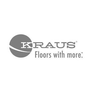 Kraus