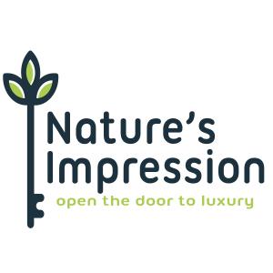 Natures Impression