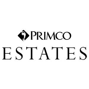 Primco Estates