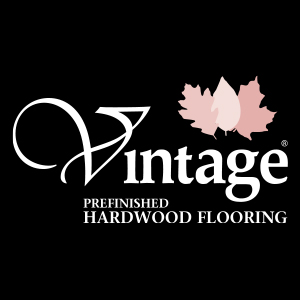 Vintage Flooring